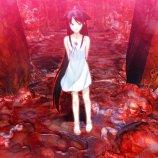 Скриншот Saya no Uta – Изображение 8