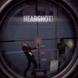 Скриншот Sniper 3D Assassin: Shoot to Kill – Изображение 7