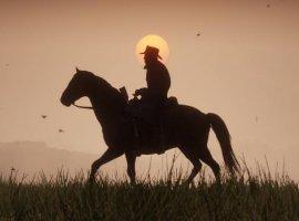 В «М.Видео» началась распродажа. Red Dead Redemption 2, Bayonetta 2 и другие игры со скидками