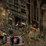 Скриншот Shadow Vault – Изображение 2