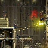 Скриншот Guns, Gore and Cannoli 2 – Изображение 1
