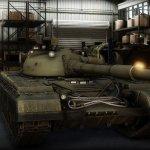 Скриншот Armored Warfare: Проект Армата – Изображение 58