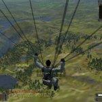 Скриншот Soldner: Secret Wars – Изображение 44