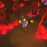 Скриншот Spiral Knights – Изображение 11
