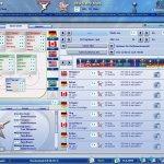 Скриншот Heimspiel: Eishockeymanager 2007 – Изображение 7