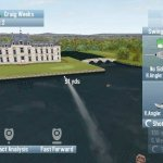 Скриншот Real World Golf 2007 – Изображение 32