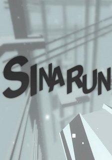 SinaRun