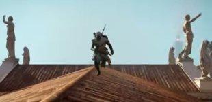 Assassin's Creed: Origins. Древний Египет ждет вас
