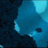 Скриншот Neil deGrasse Tyson Presents: Space Odyssey – Изображение 3