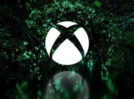 Слух: что покажет Microsoft на E3 2019? Ребут Fable, новую игру от Ninja Theory и не только!