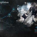 Скриншот Frostpunk – Изображение 4