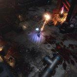 Скриншот Warhammer 40,000: Inquisitor – Martyr – Изображение 2