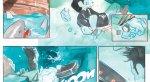 Галерея. Супергерои Marvel иDCввиде пиратов: Бэтмен, Дэдпул, Существо идругие. - Изображение 30