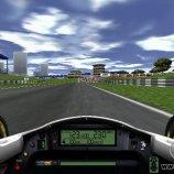 Скриншот F1 Racing Simulation – Изображение 9