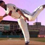 Скриншот Major League Baseball 2K7 – Изображение 20