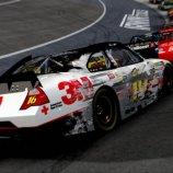 Скриншот NASCAR: The Game Inside Line – Изображение 10