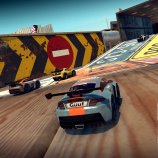 Скриншот Table Top Racing: World Tour – Изображение 11