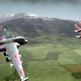Скриншот Top Gun (2010) – Изображение 8