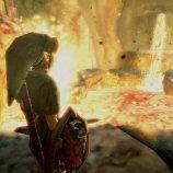 Скриншот The Legend of Zelda: Twilight Princess – Изображение 4