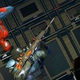 Скриншот The Amazing Spider-Man 2 – Изображение 9