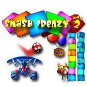 Smash Frenzy 2 – фото обложки игры
