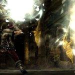 Скриншот Soul Sacrifice Delta – Изображение 13