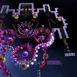 Скриншот StarDrone VR – Изображение 7