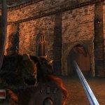 Скриншот Dark Shadows: Army of Evil – Изображение 85