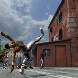 Скриншот Breaking the Rules: The Roman Tournament – Изображение 3
