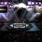 Скриншот EA Sports MMA – Изображение 129
