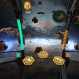Скриншот Gunjack 2: End of Shift – Изображение 5