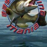 Скриншот Bass Fishing Mania – Изображение 3
