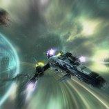 Скриншот Galaxy on Fire 2 – Изображение 8