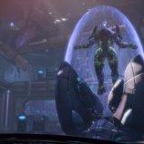 Скриншот Mass Effect 2: Overlord – Изображение 3