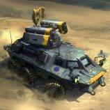 Скриншот Command & Conquer – Изображение 7