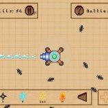 Скриншот Burn the Ants – Изображение 1