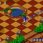 Скриншот SEGA Mega Drive Classic Collection Volume 4 – Изображение 5