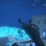 Скриншот Passengers: Awakening VR Experience – Изображение 5
