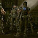 Скриншот Gears of War 3 – Изображение 27