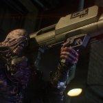 Скриншот Resident Evil 3 Remake – Изображение 32