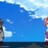 Скриншот Anime! Oi history! – Изображение 3