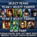 Скриншот Mortal Kombat 4 – Изображение 5