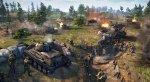 5 игр про войну, где можно сыграть за советских солдат. - Изображение 13