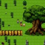Скриншот The Elven Path – Изображение 3