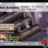 Скриншот Disgaea: Hour of Darkness – Изображение 6