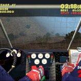 Скриншот Paris-Dakar Rally – Изображение 4