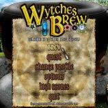 Скриншот The Wytches Brew – Изображение 10