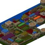 Скриншот Towns – Изображение 5