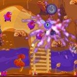 Скриншот Castle Rustle – Изображение 2