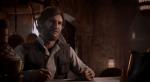 15 изумительных скриншотов Star Wars Battlefront 2 в4К. - Изображение 11